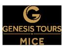 Genesis Tours MICE